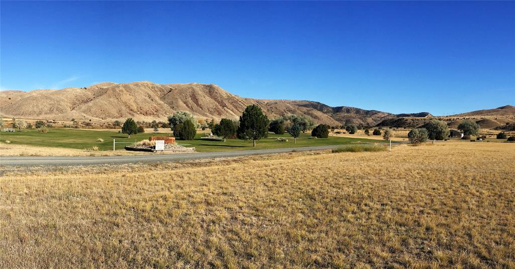 Lot #20 Missouri River Rendevous, Toston, MT 59643 - Toston, MT real estate listing