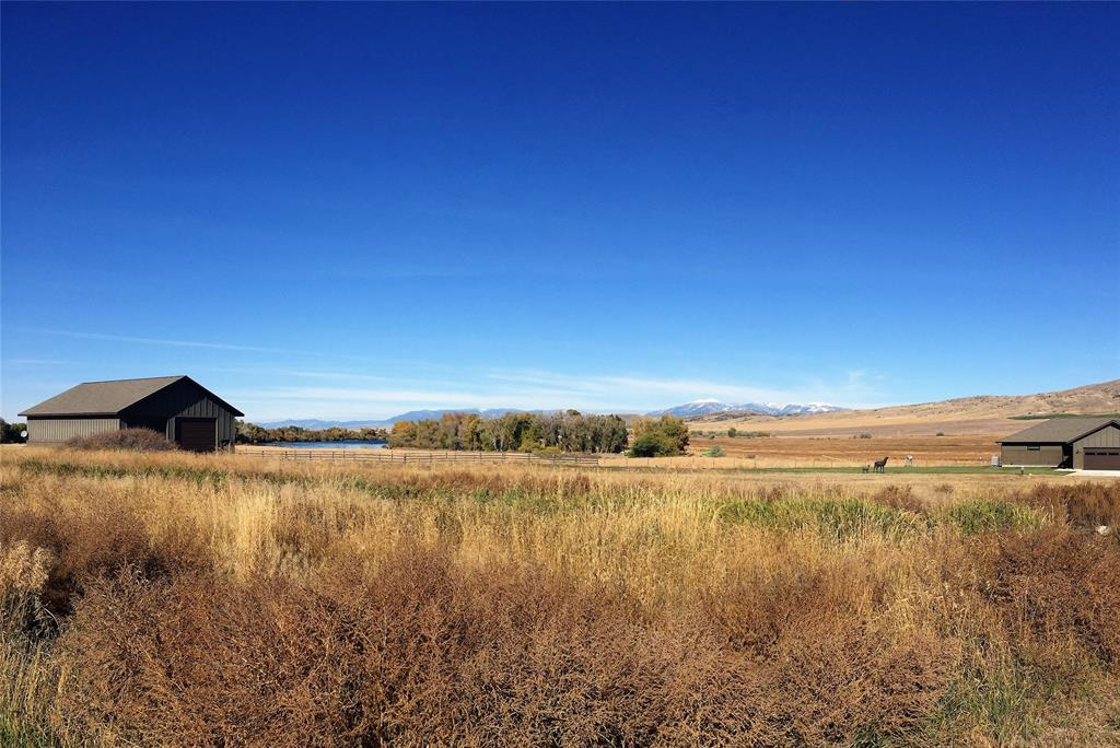 Lot #22 Missouri River Rendevous, Toston, MT 59643 - Toston, MT real estate listing
