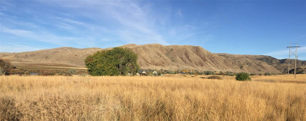 Lot #24 Missouri River Rendevous, Toston, MT 59643 - Toston, MT real estate listing
