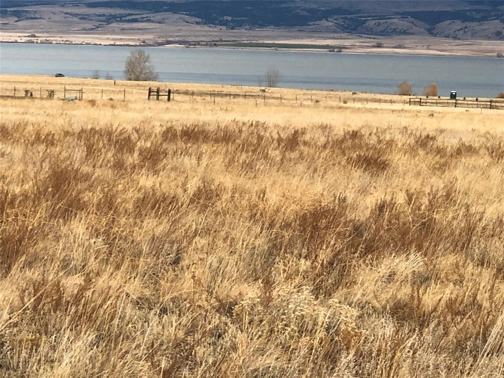 7187 US Highway 287 Highway, Townsend, MT 59644 - Townsend, MT real estate listing