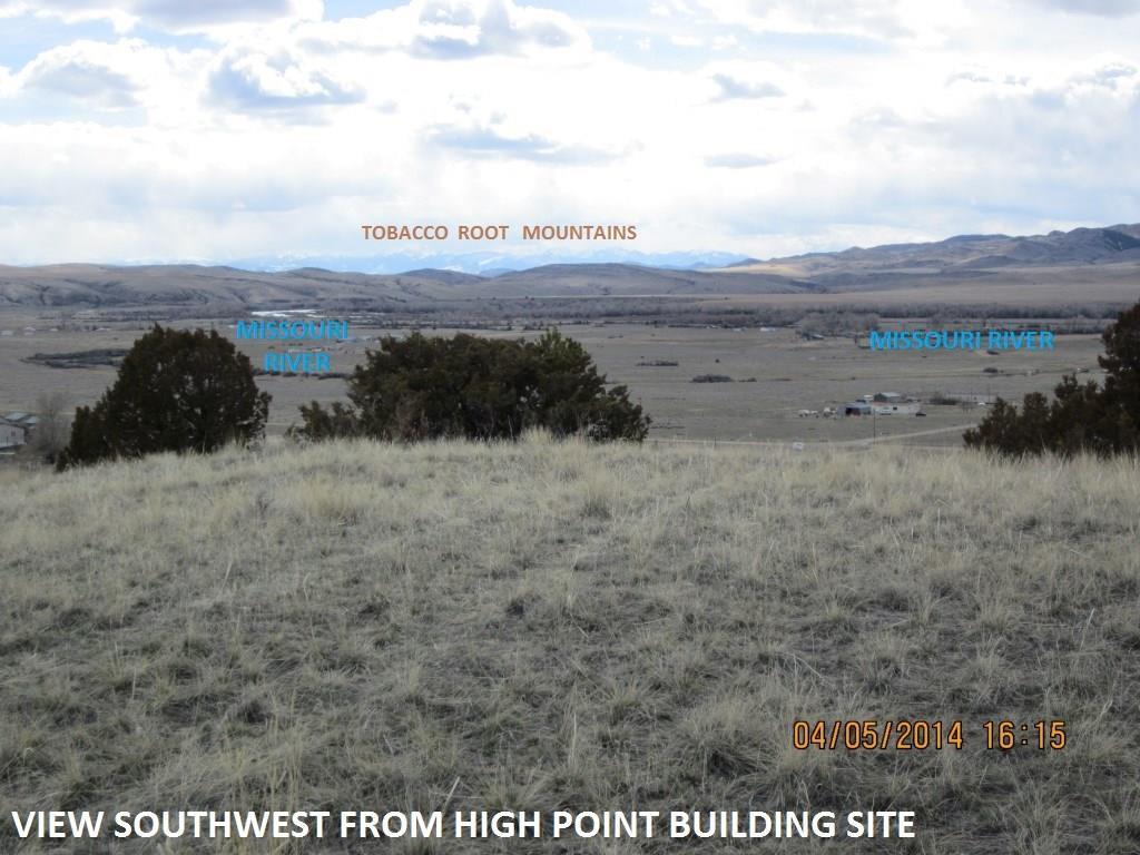 950 Green Acres (Lot 553) Road Property Photo