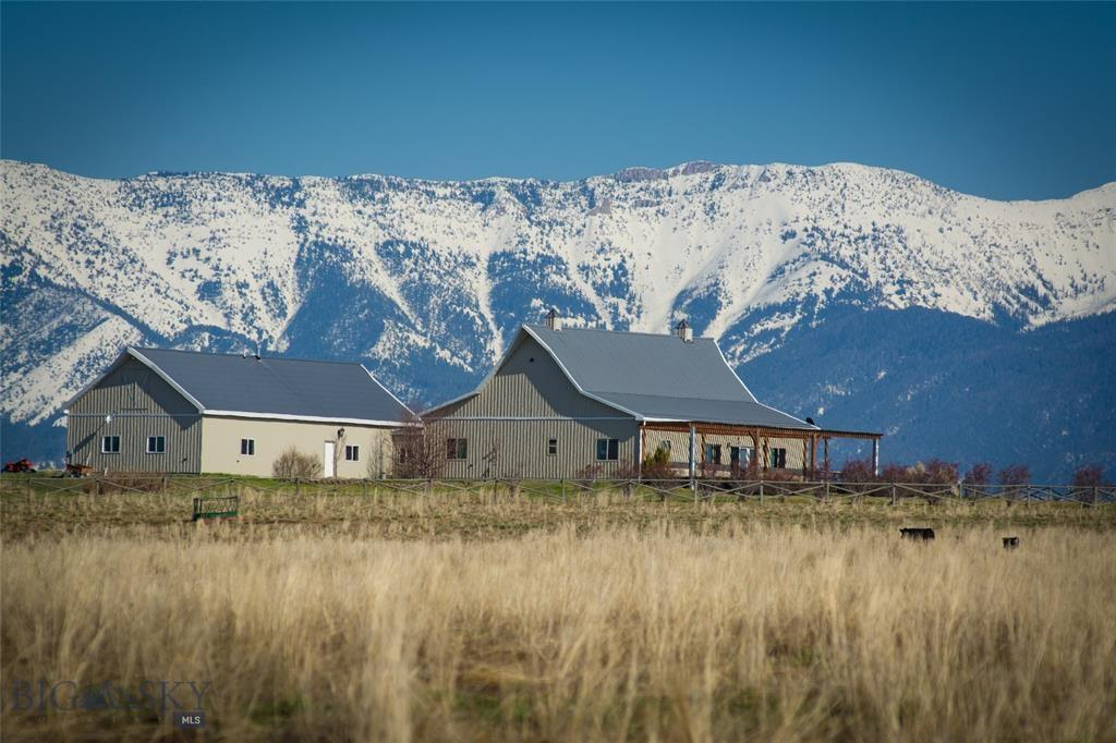 1050 Theisen Ranch Property Photo