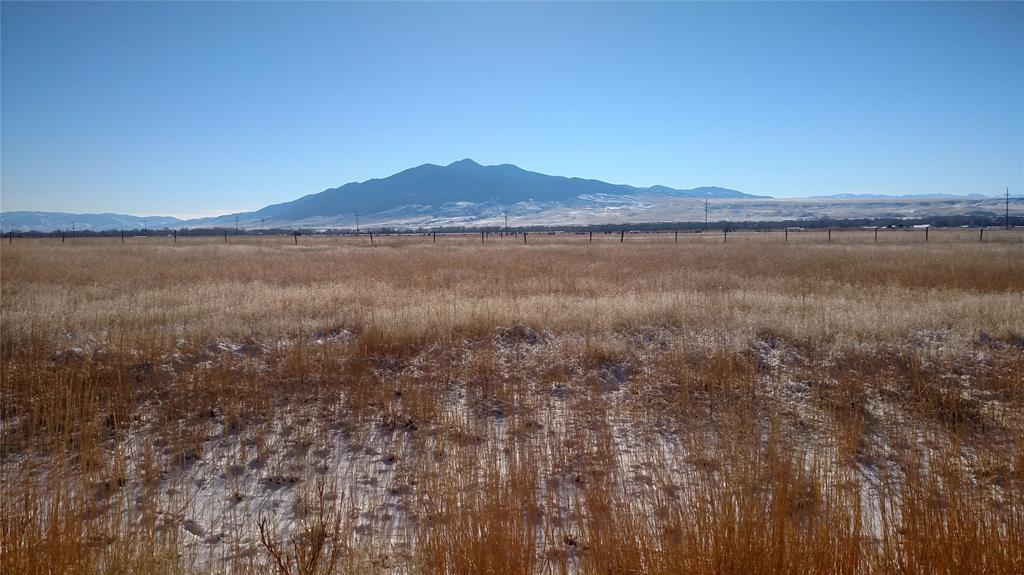 46 Ruby Rock Drive, Sheridan, MT 59749 - Sheridan, MT real estate listing