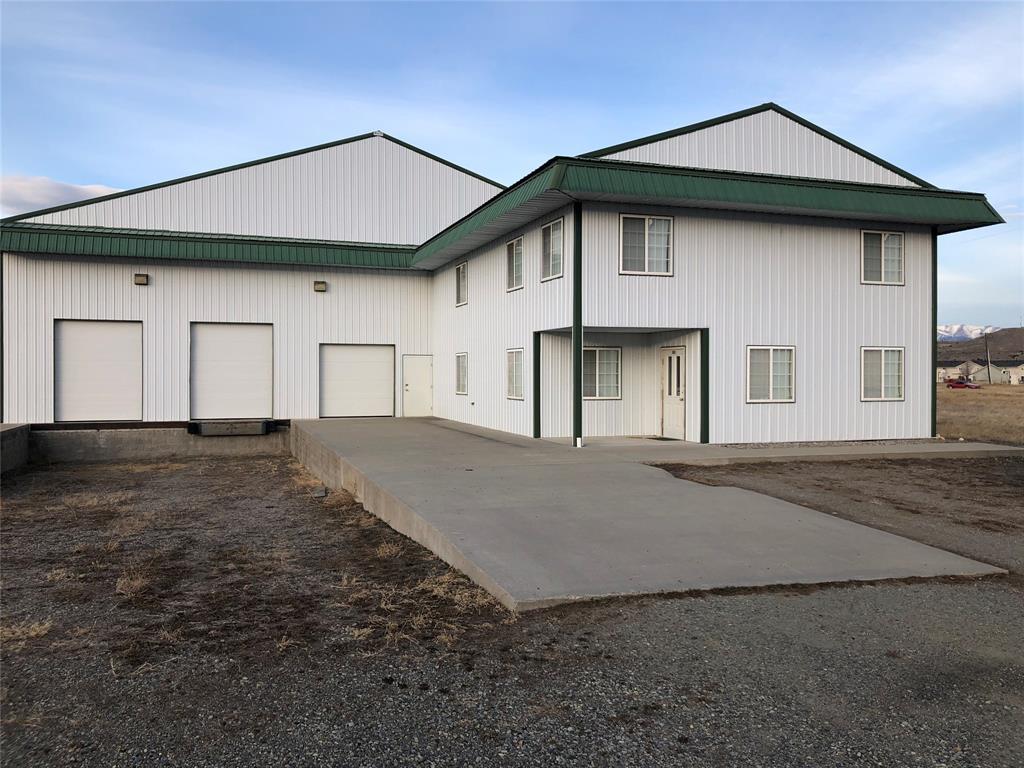 180 Centennial Drive, Big Timber, MT 59011 - Big Timber, MT real estate listing