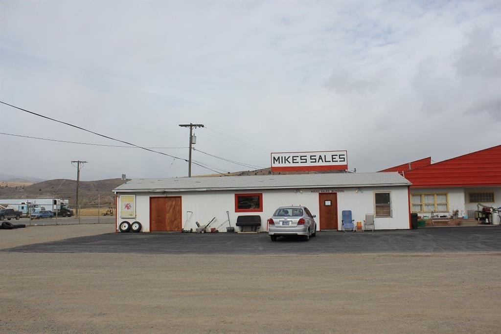 42,,Town Pump,Road,, Anaconda, MT 59711 - Anaconda, MT real estate listing