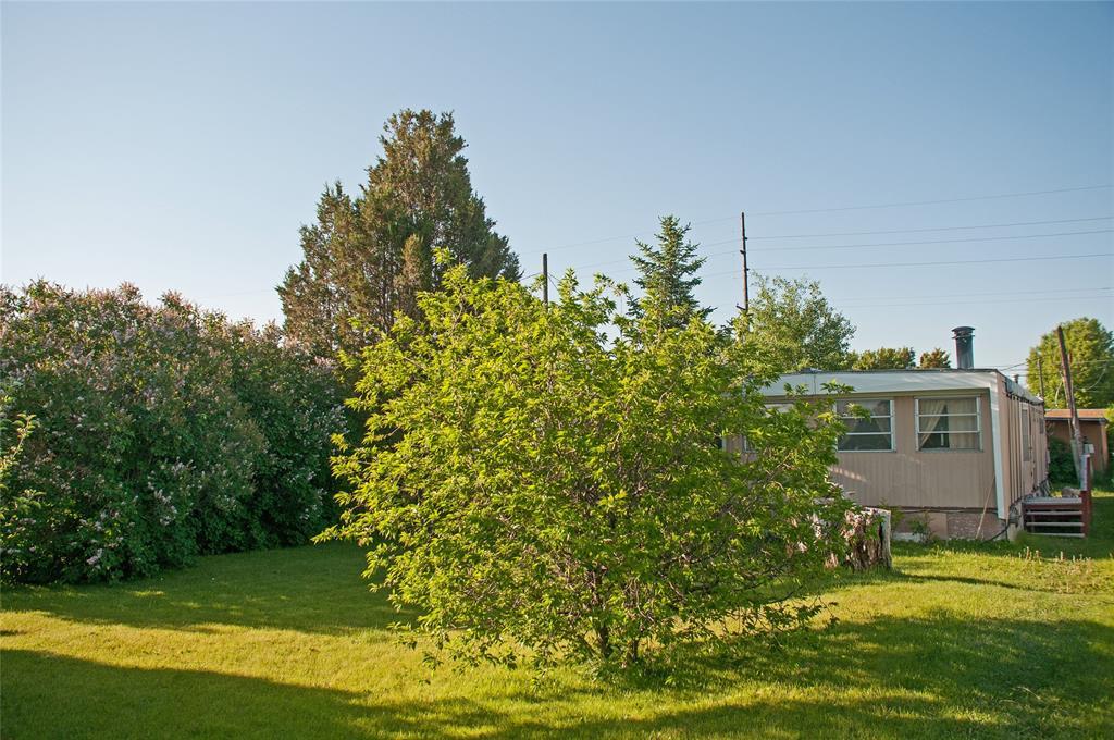 572 Barnett Street Property Photo - Dillon, MT real estate listing