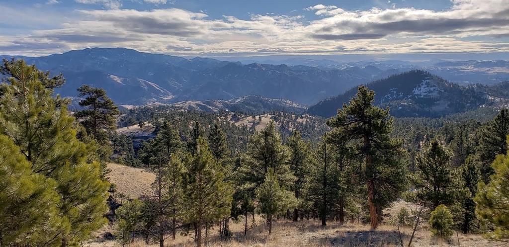 TBD TBD, Cascade, MT 59421 - Cascade, MT real estate listing