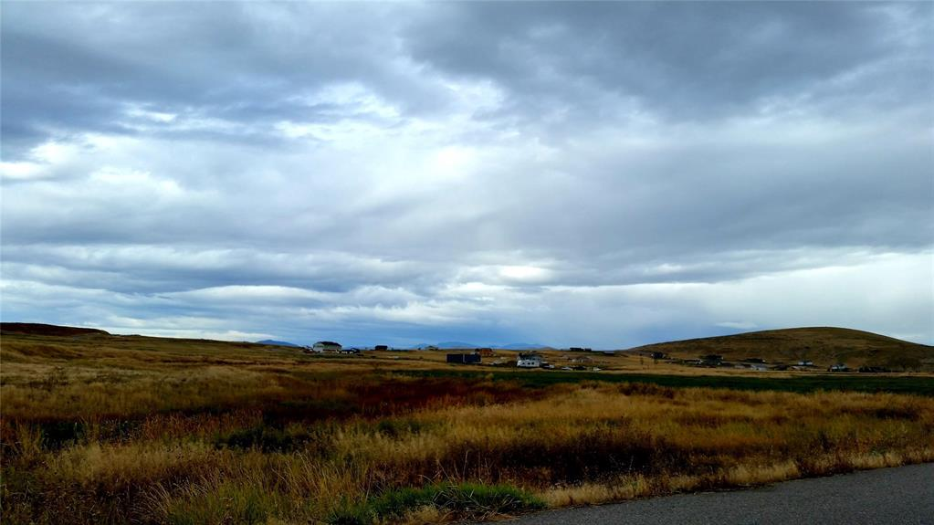 TBD Lot 208, Three Forks, MT 59752 - Three Forks, MT real estate listing