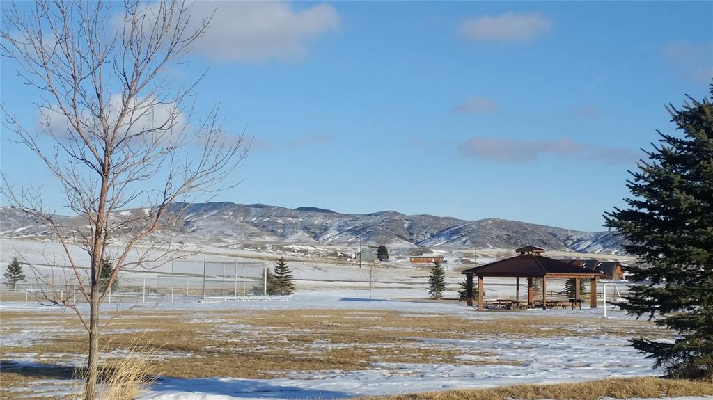 TBD Lot 213, Three Forks, MT 59752 - Three Forks, MT real estate listing