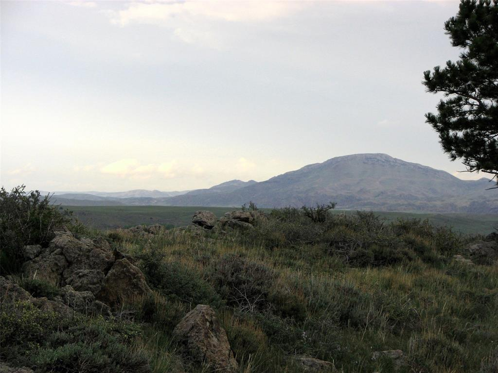20 Sweet Grass Circle, Wheatland, Wyoming Property Photo - Other, WY real estate listing