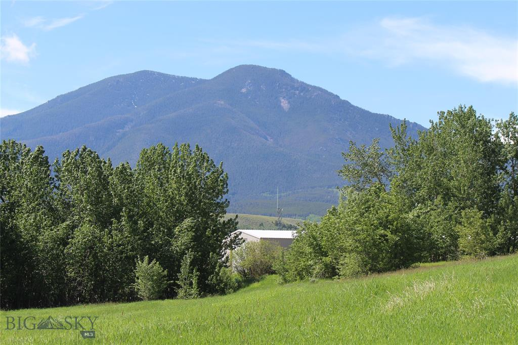 tbd Raven Hill Lane, Red Lodge, MT 59068 - Red Lodge, MT real estate listing
