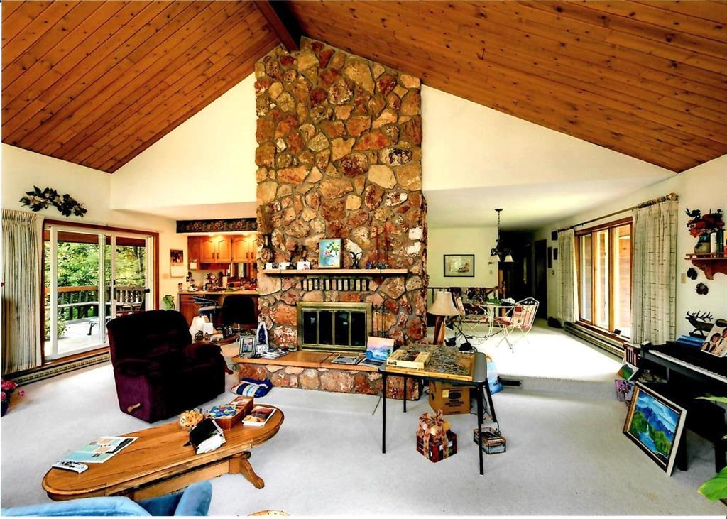 70 Luhn, Gallatin Gateway, MT 59730 - Gallatin Gateway, MT real estate listing