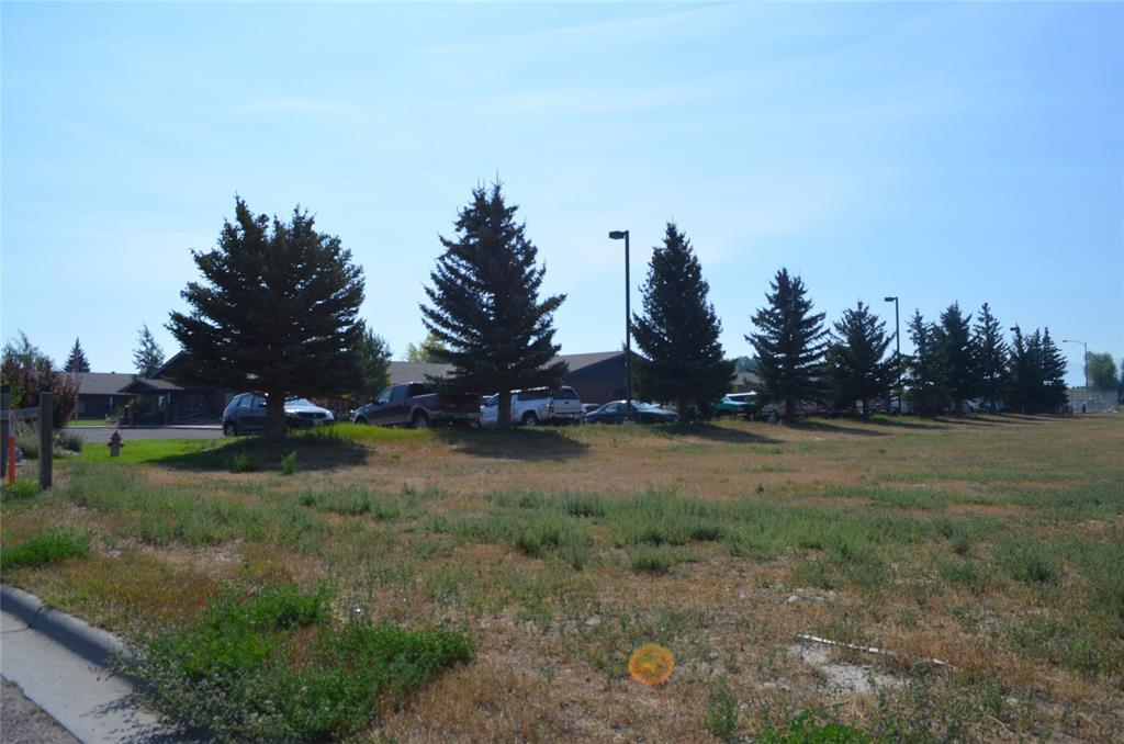 343 Southside Boulevard Property Photo