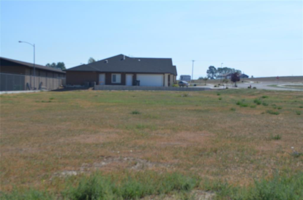 301 Southside Boulevard Property Photo