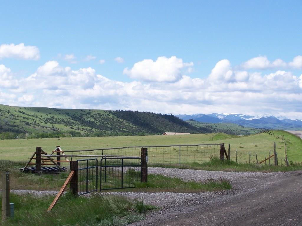 TBD Lower Deer Creek, Big Timber, MT 59011 - Big Timber, MT real estate listing