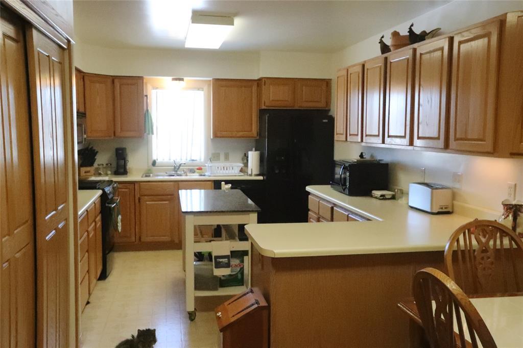 130 4th Avenue, White Sulphur Springs, MT 59645 - White Sulphur Springs, MT real estate listing