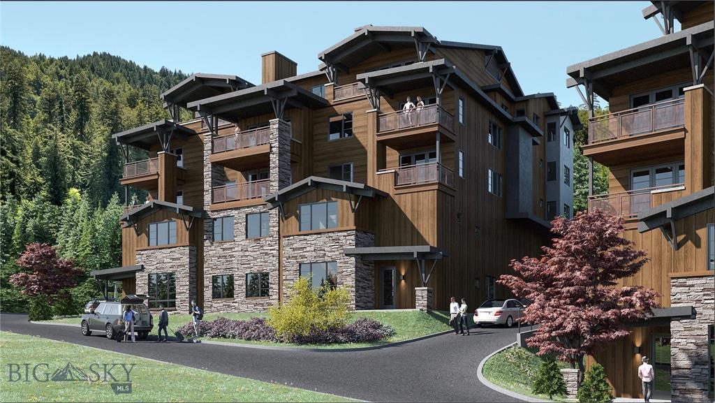 2c Summit View - 501c Property Photo
