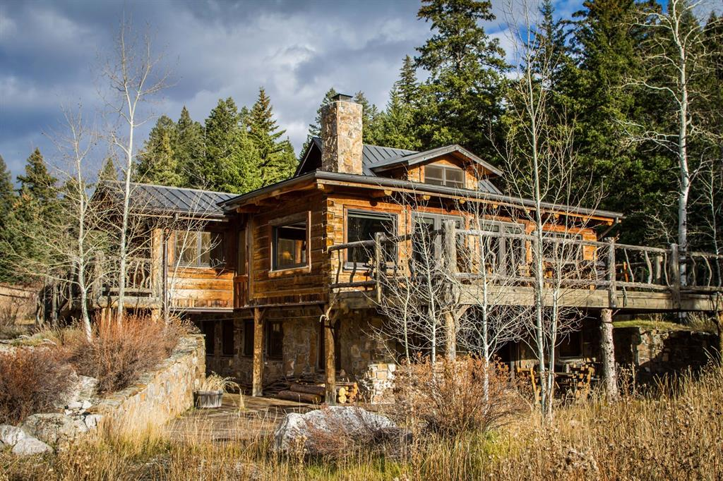 471 Boulder, Other, MT 59052 - Other, MT real estate listing