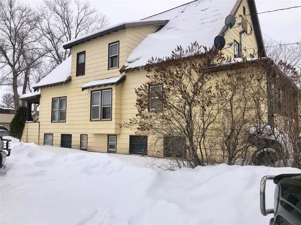 131 N Oak, Townsend, MT 59644 - Townsend, MT real estate listing