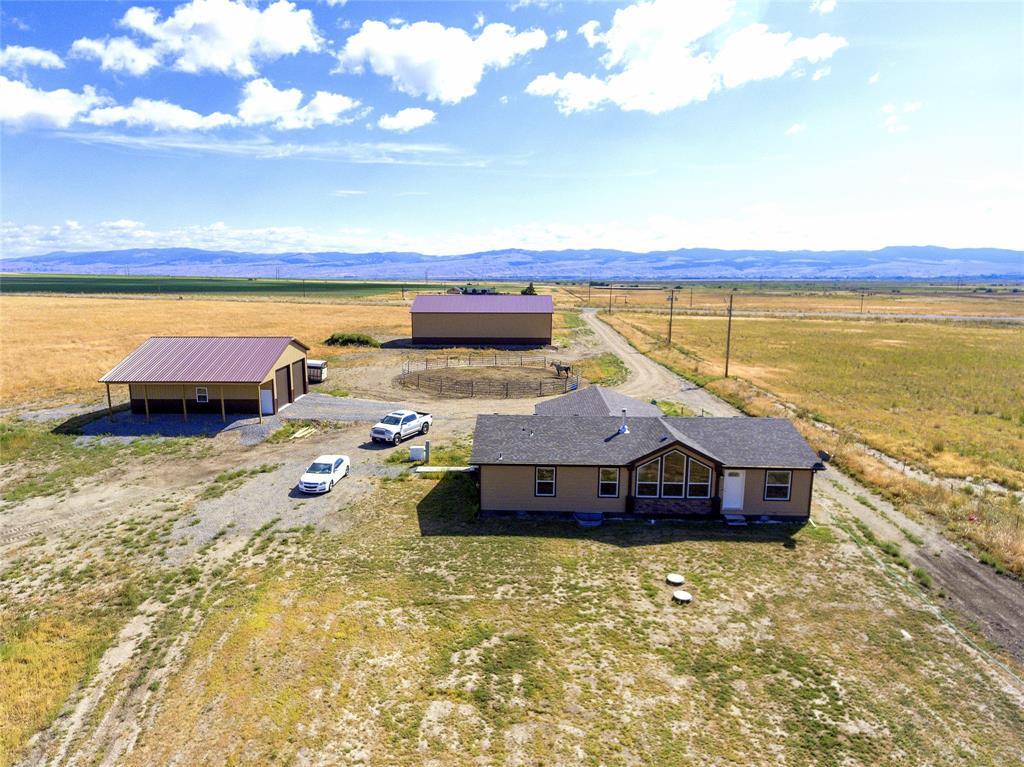 3611 Galen Road, Anaconda, MT 59711 - Anaconda, MT real estate listing