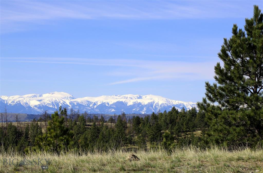 tbd High Pines Bluff Road, Columbus, MT 59019 - Columbus, MT real estate listing