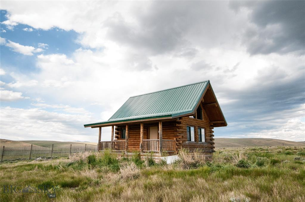 111 Monida Interchange, Dillon, MT 59739 - Dillon, MT real estate listing