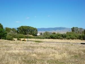 TBD Swenson Way, Dillon, MT 59725 - Dillon, MT real estate listing