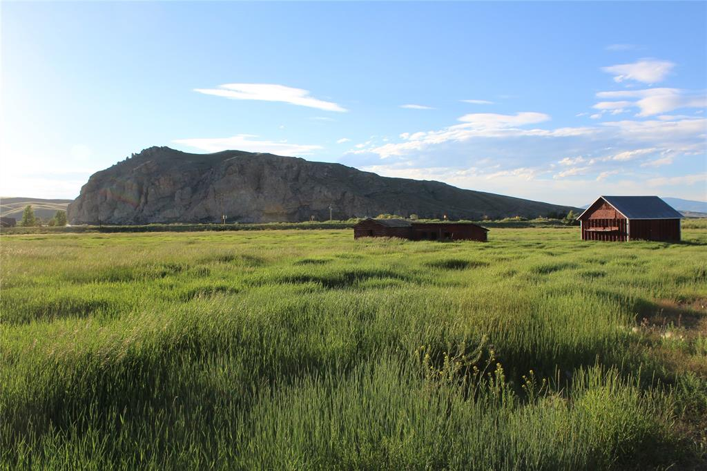 1060 East Bench Road Property Photo - Dillon, MT real estate listing