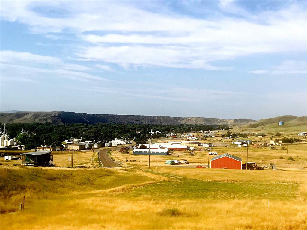 TBD Highway 387, Fort Benton, MT 59442 - Fort Benton, MT real estate listing
