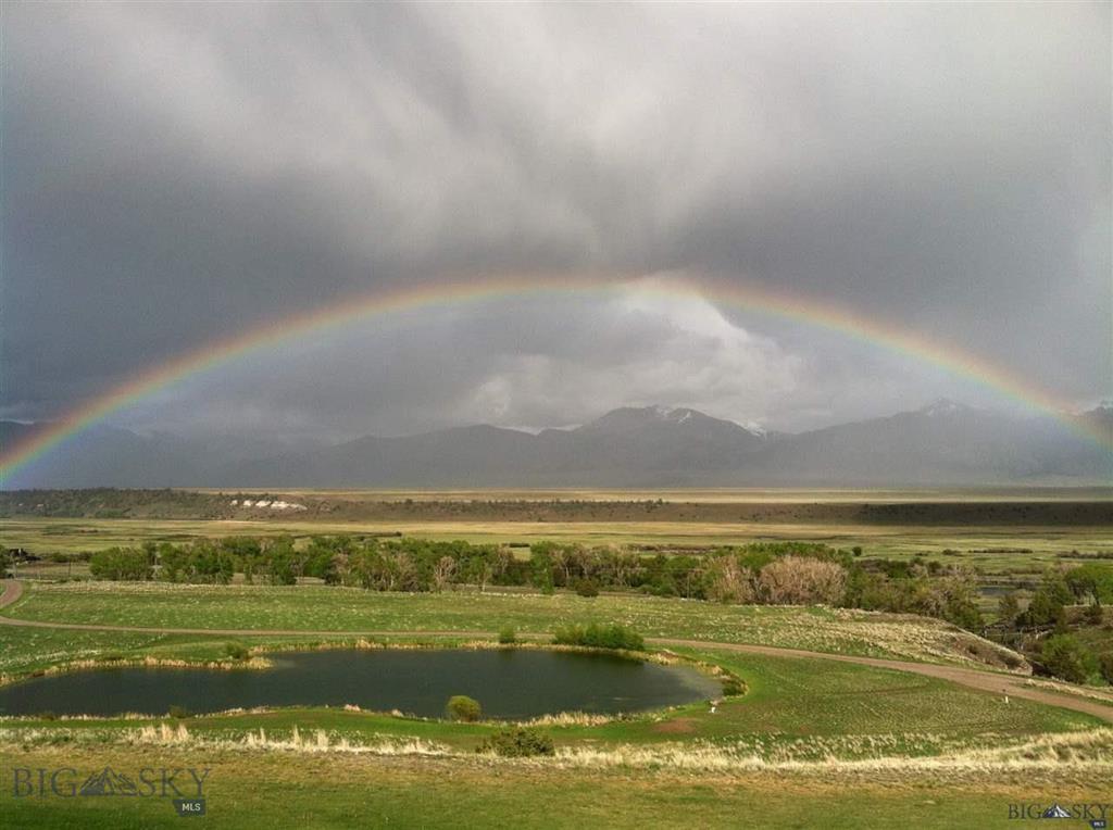 Lot 2 66 Ranch, Ennis, MT 59729 - Ennis, MT real estate listing