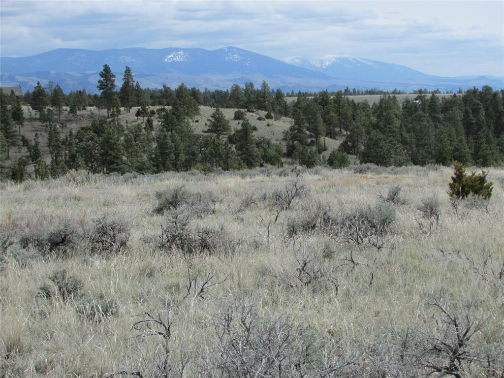 8590 Eagle View Road, Helena, MT 59602 - Helena, MT real estate listing