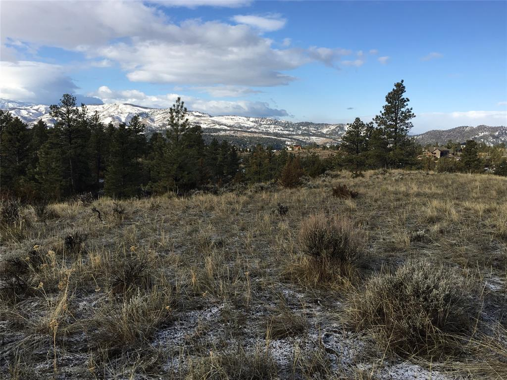4080 Sunset Ridge Drive, Helena, MT 59602 - Helena, MT real estate listing