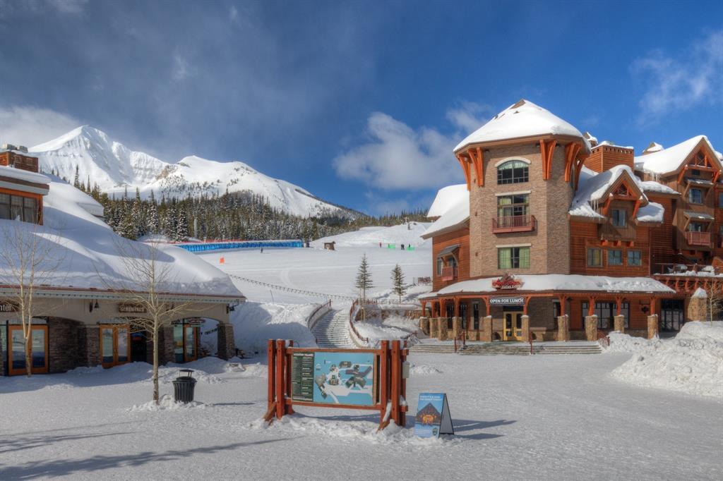 48 Big Sky Resort Road #378 Property Photo