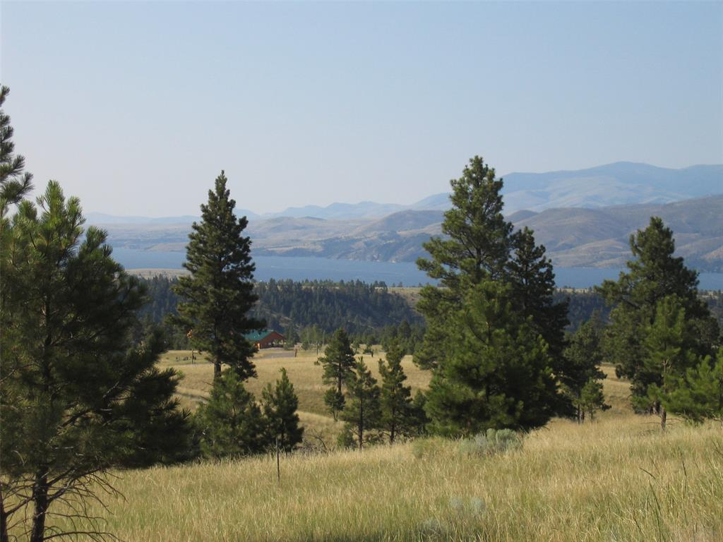 4239 Sunset Ridge Drive, Helena, MT 59602 - Helena, MT real estate listing