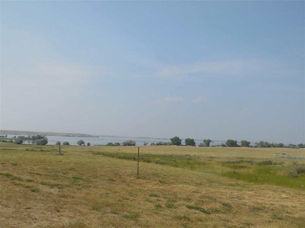 Lot 18 Sleeping Buffalo Add, Malta, MT 59538 - Malta, MT real estate listing