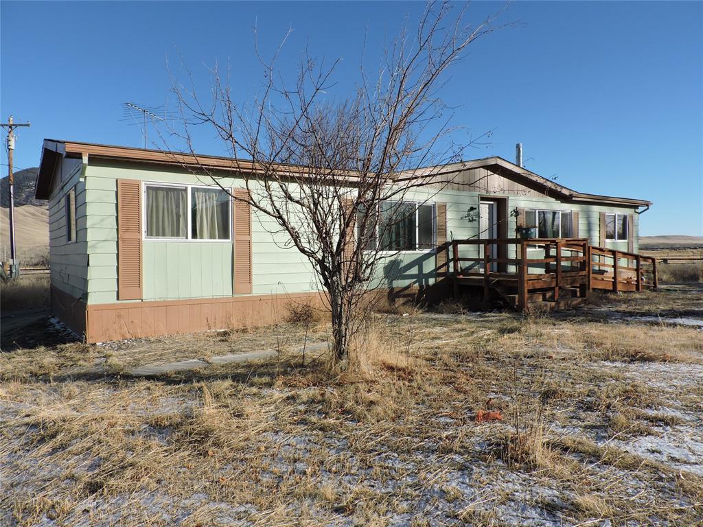 500 Browns Bridge Rd, Melrose, MT 59743 - Melrose, MT real estate listing