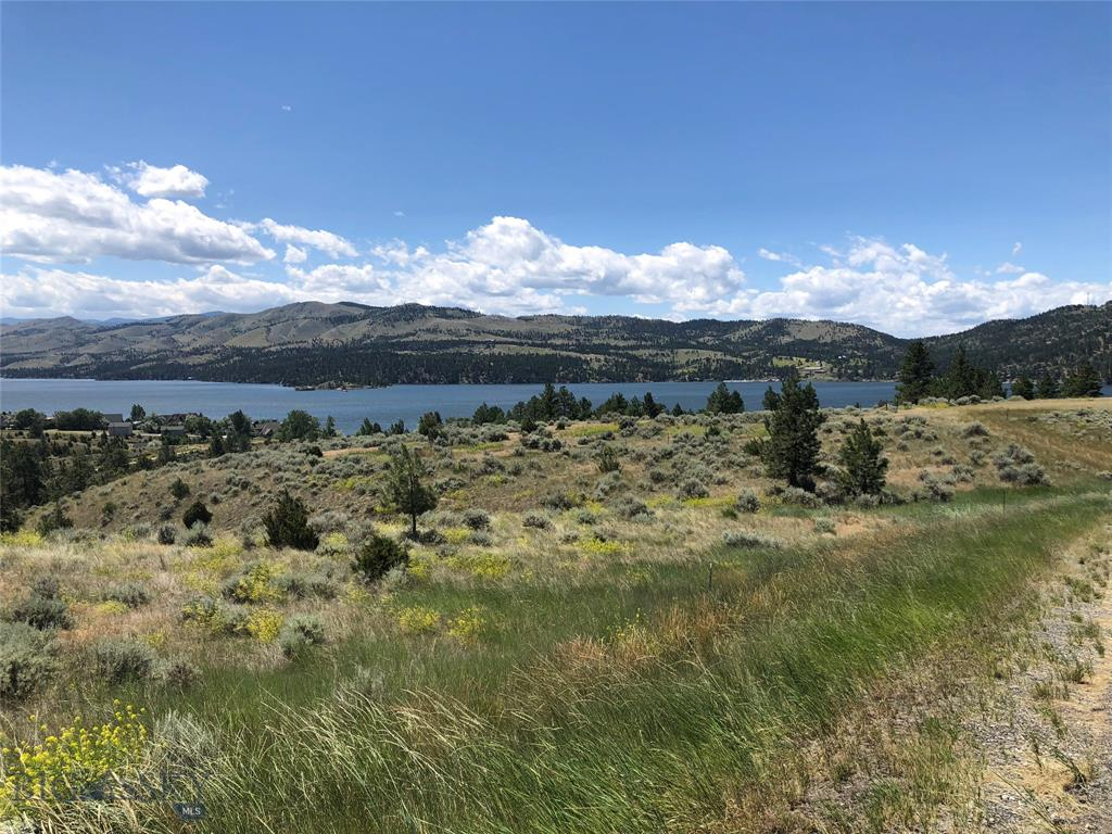 4034 Lake Pointe Drive Drive, Helena, MT 59602 - Helena, MT real estate listing