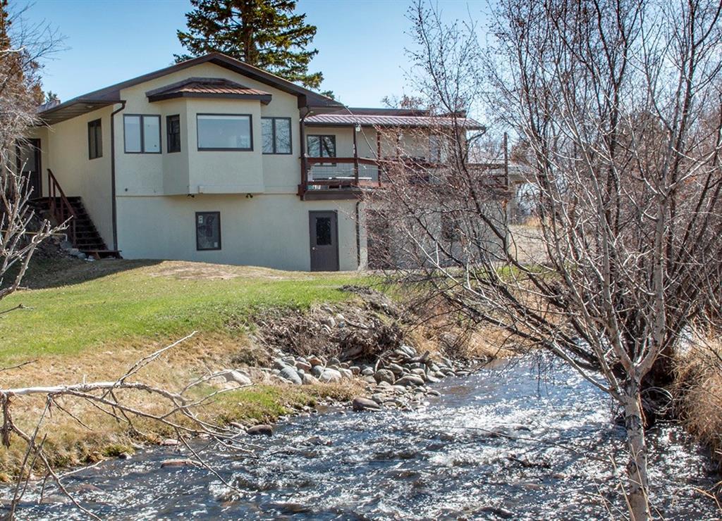 203 Mill Street, Sheridan, MT 59749 - Sheridan, MT real estate listing