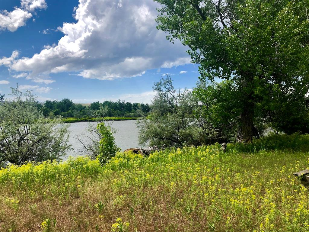 TBD Lower River Road, Great Falls, MT 59405 - Great Falls, MT real estate listing