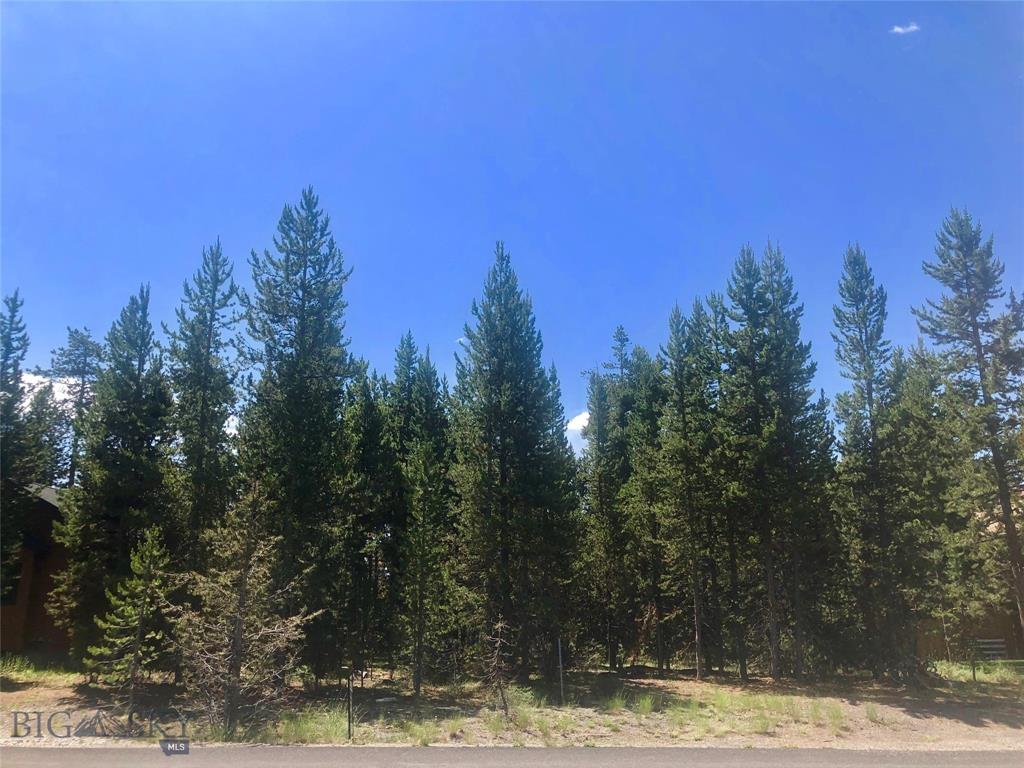 512 Grouse Avenue, West Yellowstone, MT 59758 - West Yellowstone, MT real estate listing