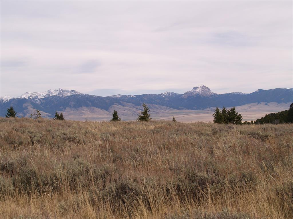 TBD Lot 44 Shining Mountains 3 Property Photo - Ennis, MT real estate listing