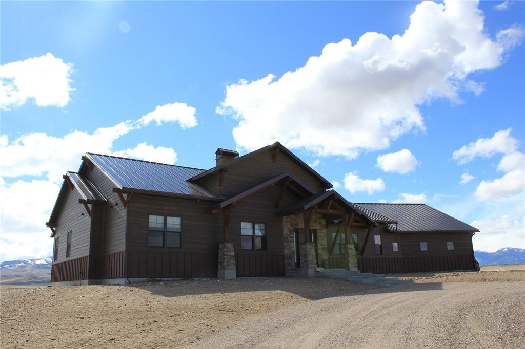 851 Sweetwater Estates Drive, Dillon, MT 59725 - Dillon, MT real estate listing