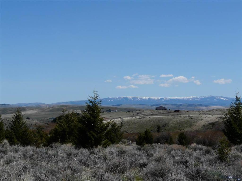 140 Hitching Post Road, White Sulphur Springs, MT 59645 - White Sulphur Springs, MT real estate listing