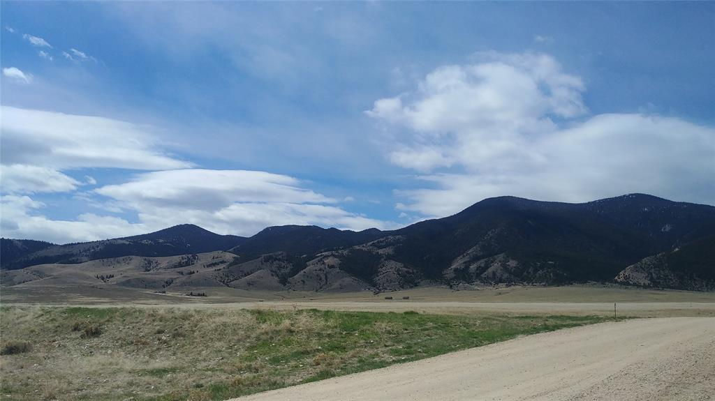 Lot 3 Buck Ln, Alder, MT 59710 - Alder, MT real estate listing