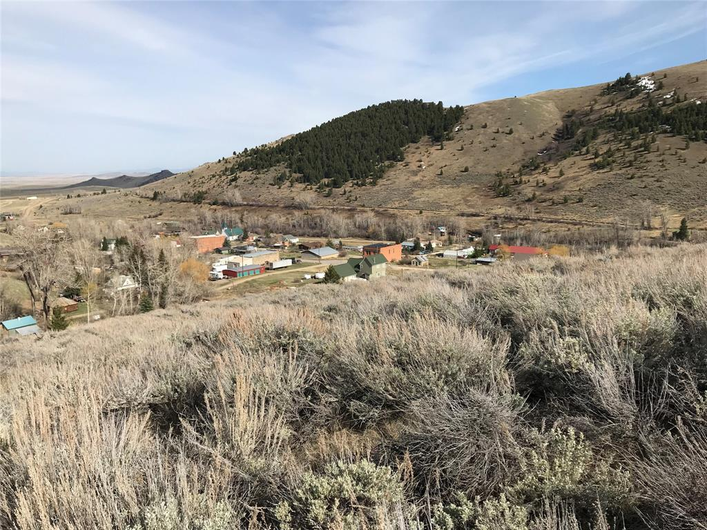 125 Mallory Street, Pony, MT 59747 - Pony, MT real estate listing