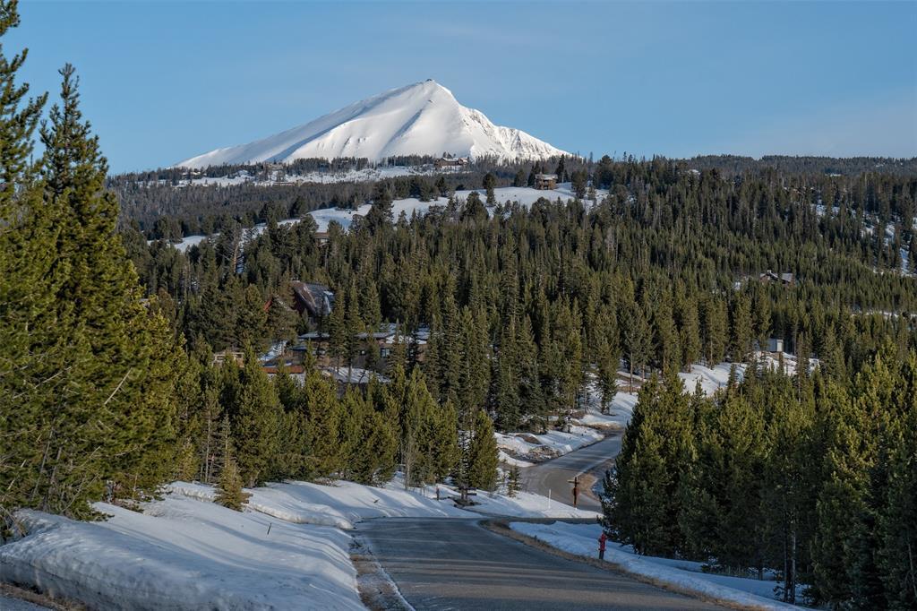 TBD Elk Meadow Trail, Big Sky, MT 59716 - Big Sky, MT real estate listing