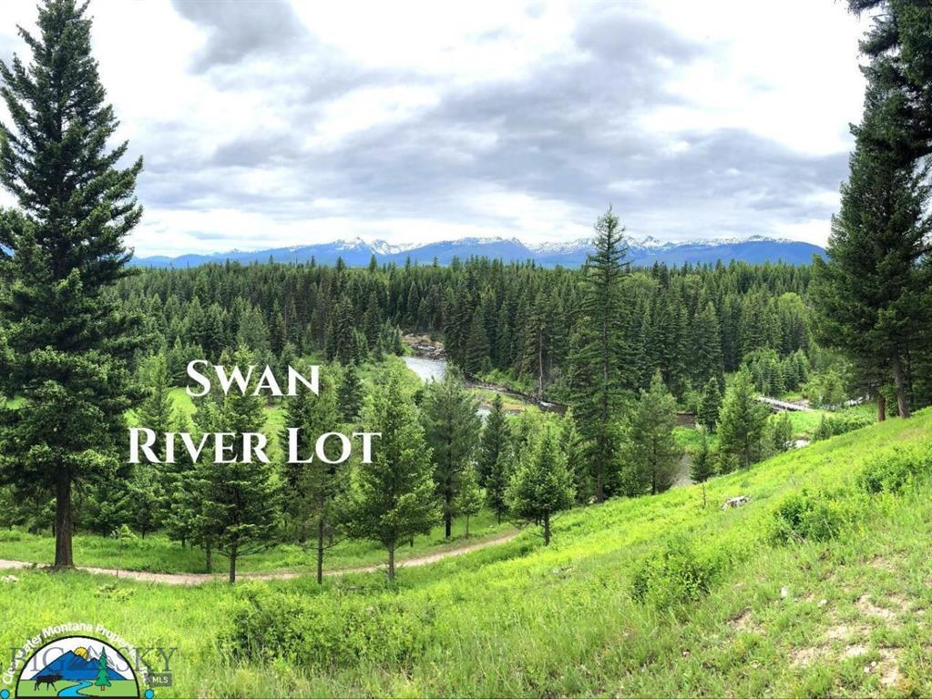 227 Swanland Drive, Condon, MT 59826 - Condon, MT real estate listing