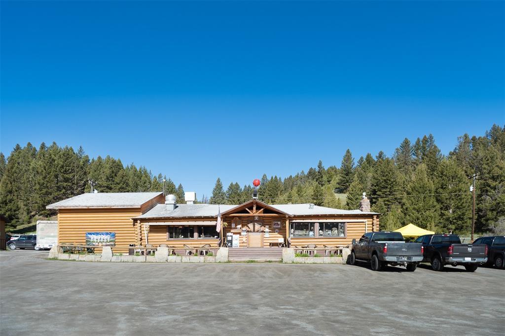 42895 Gallatin Road, Big Sky, MT 59730 - Big Sky, MT real estate listing