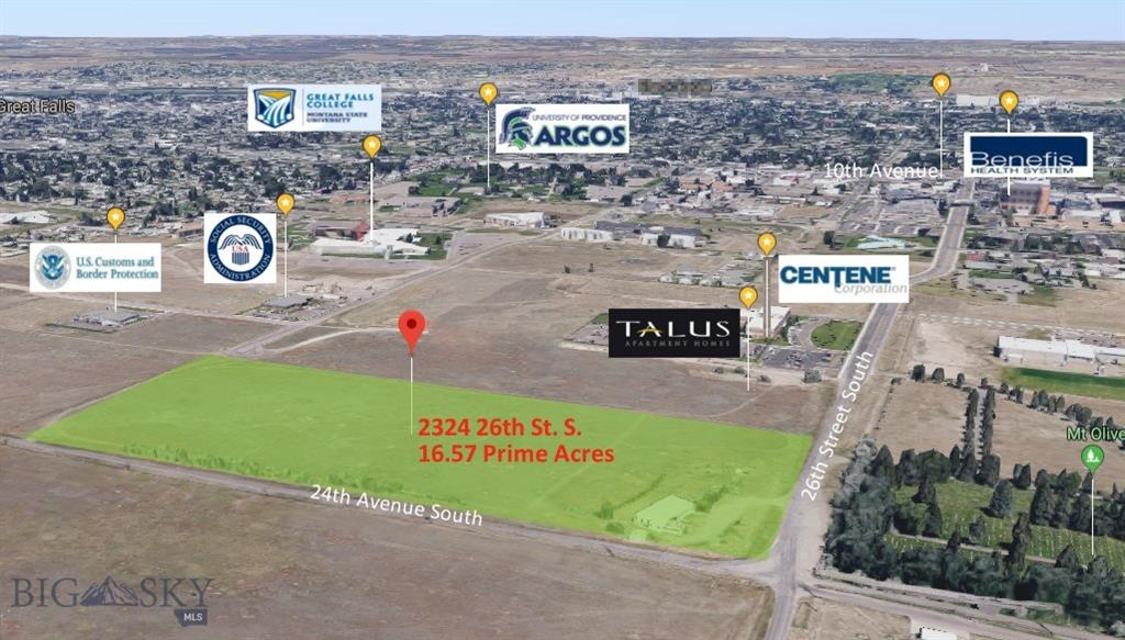 59405 Real Estate Listings Main Image
