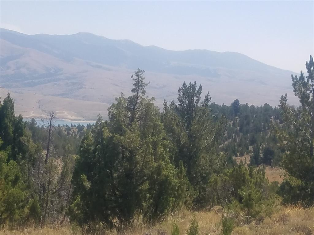 Parcel 7 TBD Garden Creek Road Property Photo - Alder, MT real estate listing